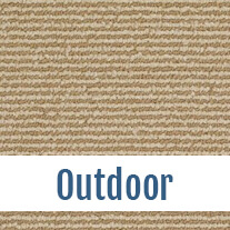 Outdoor Rugs at the Warehouse at Huck Finn