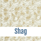 Shag Rugs at the Warehouse at Huck Finn