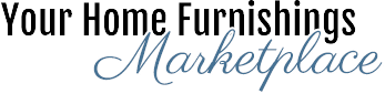Your Home Furnishings Marketplace
