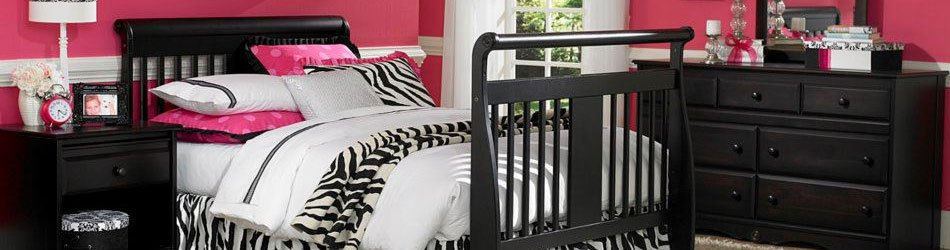 Shop Babys Dream Furniture