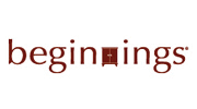 Beginnings Logo