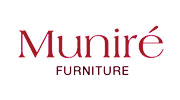 Munire Furniture Logo