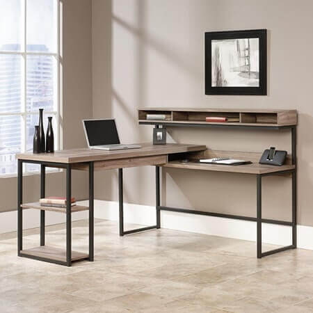 desk for a home office