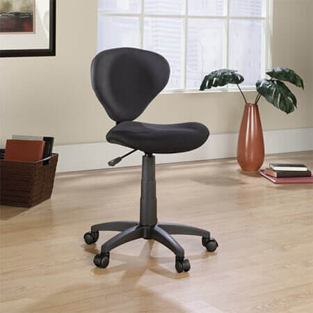 chair for home office