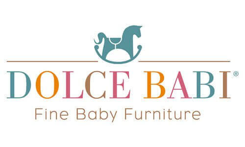 Dolce baby logo