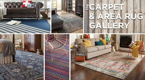 area rug gallery shop dining room furniture