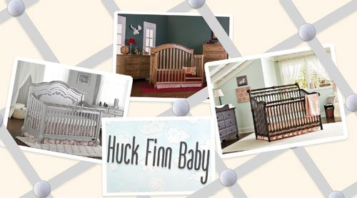 High Quality Baby Furniture